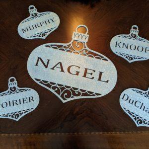 christmas-decor-pallet-ornament-silver-sparkle