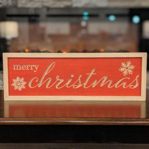 christmas-decor-sign-merry-christmas-wall-art-red