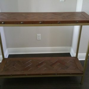 custom-sofa-table-reclaimed-pallet-wood-and-metal
