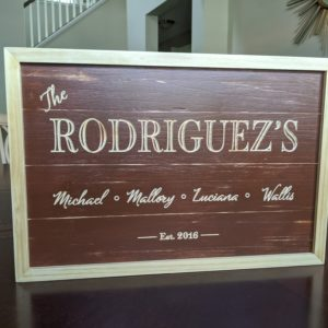 family-name-established-sign-pine-cnc-engraved-painted