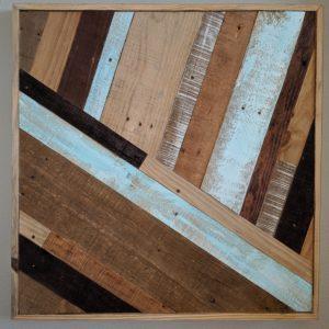 pallet-wood-wall-art-pattern-01