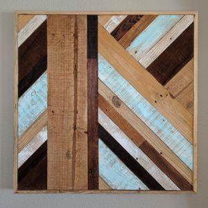 pallet-wood-wall-art-pattern-02