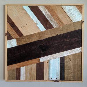 pallet-wood-wall-art-pattern-03