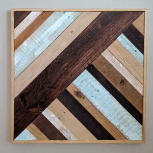 pallet-wood-wall-art-pattern-04